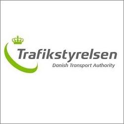 trafik02